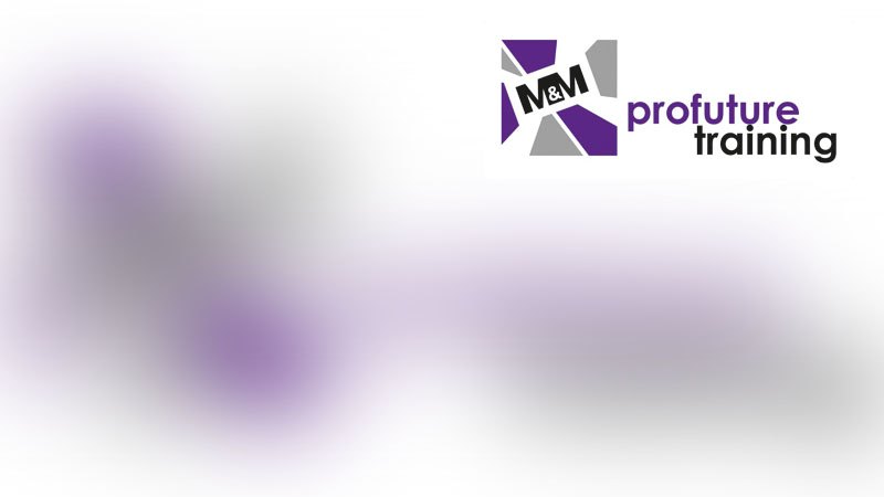 MM Profuture Training header