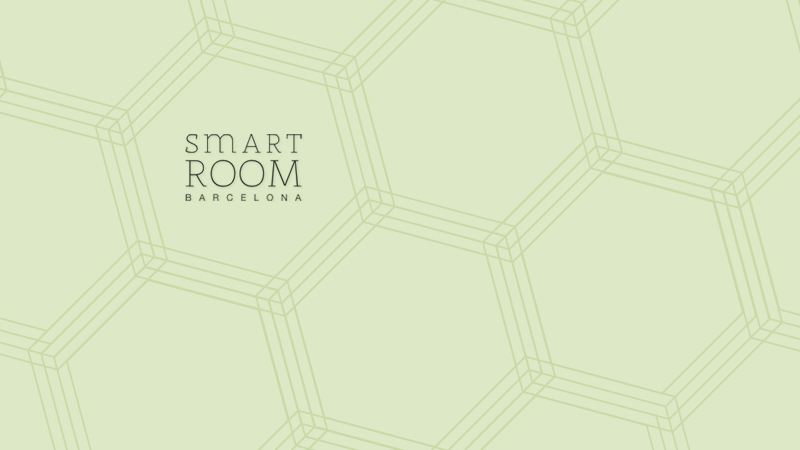 Smart Room Barcelona