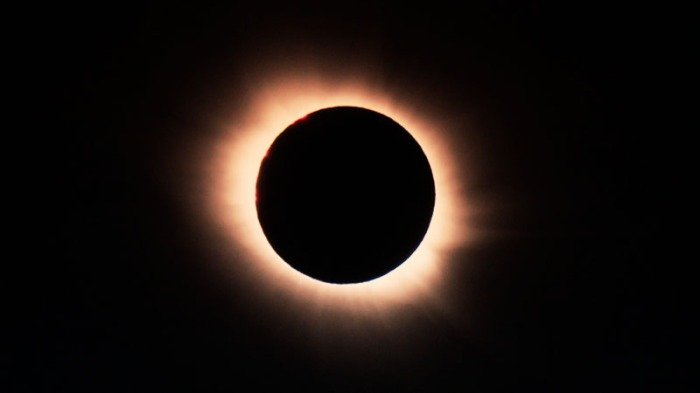 Proyecto Eclipse