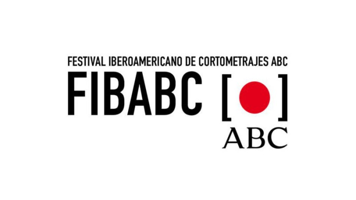 VII Festival Iberoamericano de Cortometrajes ABC