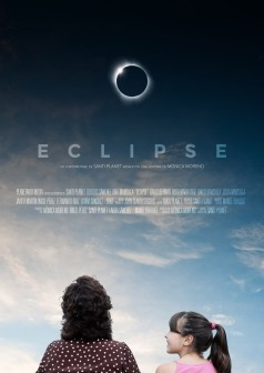 Eclipse_cartel