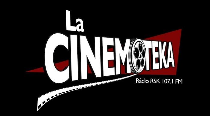 """La mujer invertida en la muestra """"Curts a la fresca"""" de La Cinemoteka y Can Basté"""